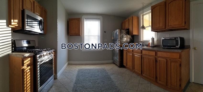 BOSTON - HYDE PARK - 3 Beds, 1 Bath - Image 3