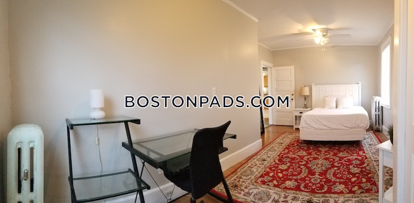 BOSTON - HYDE PARK - 3 Beds, 1 Bath - Image 6