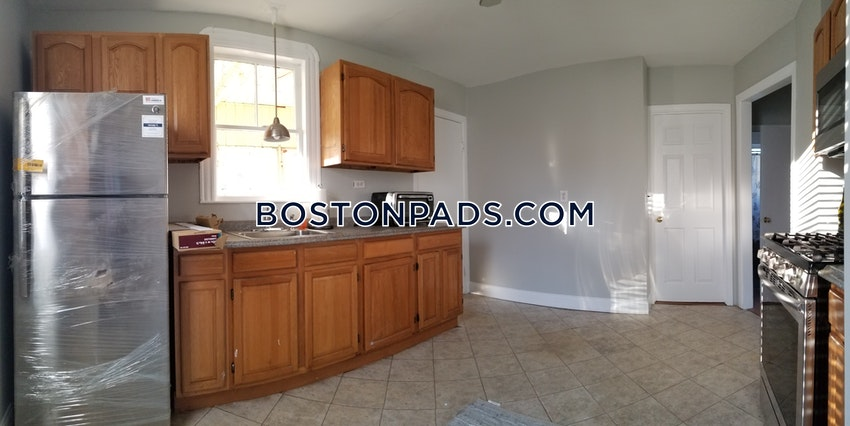 BOSTON - HYDE PARK - 3 Beds, 1 Bath - Image 4