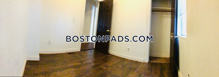 Boston - Mattapan - 5 Beds, 1 Bath - $3,000