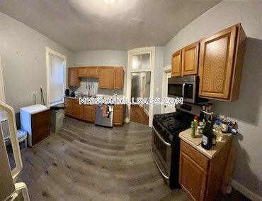 Fenway/Kenmore, Boston, MA - Studio, 1 Bath - $4,300 - ID#3826142