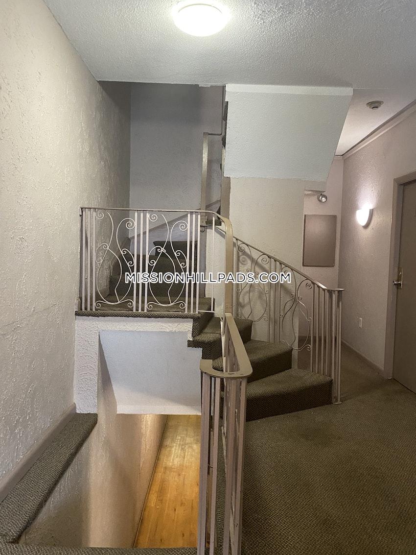 BOSTON - JAMAICA PLAIN - JAMAICA POND/PONDSIDE - Studio , 1 Bath - Image 5