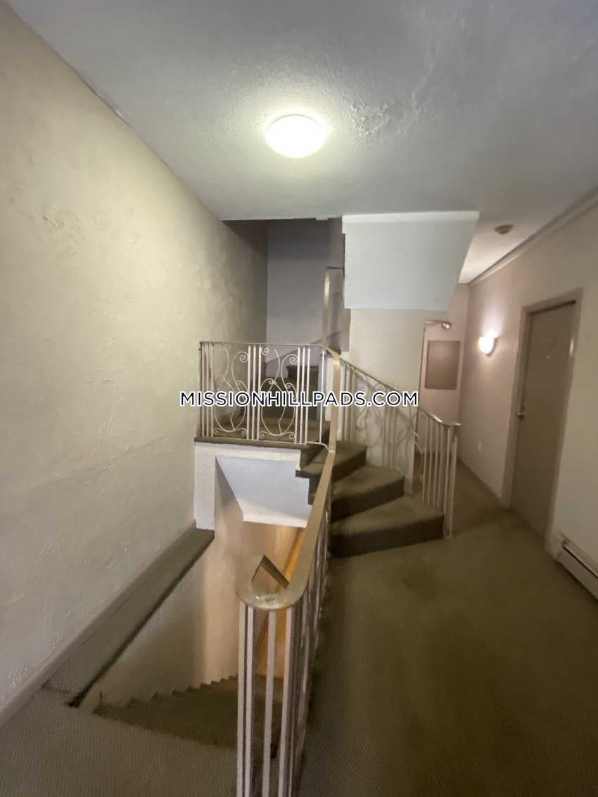 BOSTON - JAMAICA PLAIN - JAMAICA POND/PONDSIDE - Studio , 1 Bath - Image 6