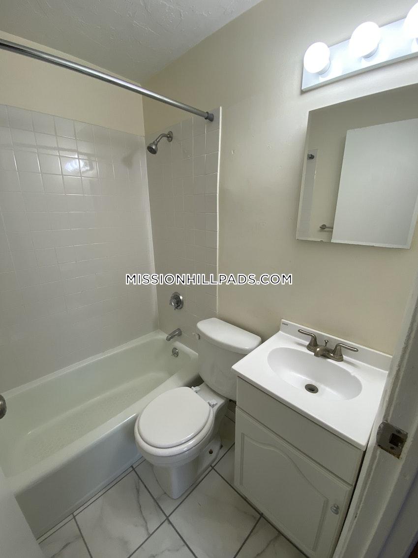 BOSTON - JAMAICA PLAIN - JAMAICA POND/PONDSIDE - Studio , 1 Bath - Image 9