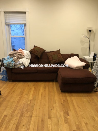 3 Bedroom Apartments For Rent In Boston Ma Boston Pads