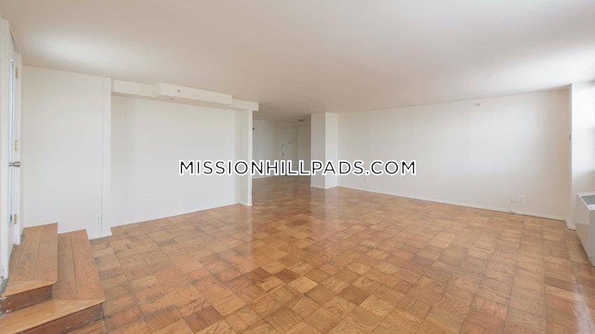 BOSTON - MISSION HILL - 1 Bed, 1 Bath - Image 5