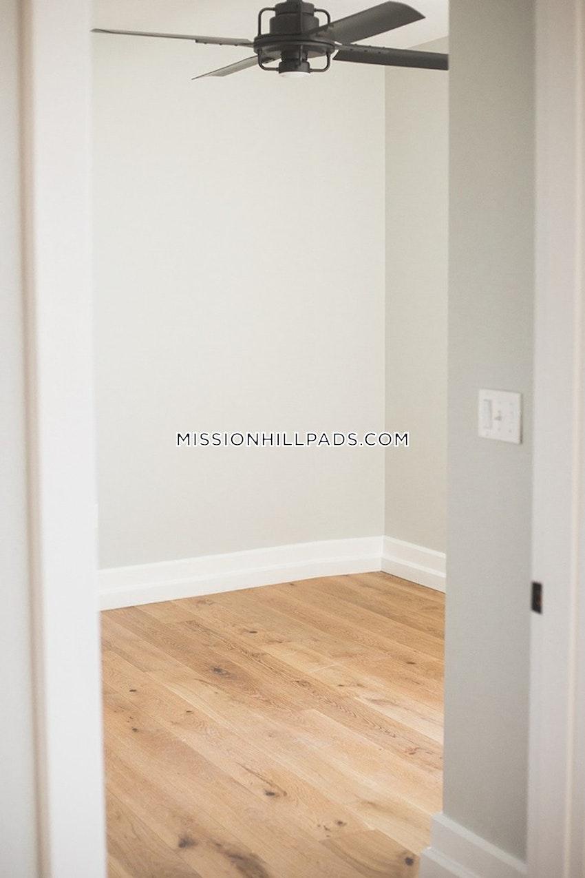 BOSTON - MISSION HILL - 2 Beds, 1 Bath - Image 4