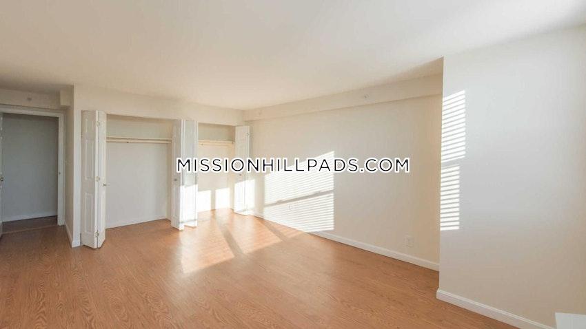 BOSTON - MISSION HILL - 1 Bed, 1 Bath - Image 14
