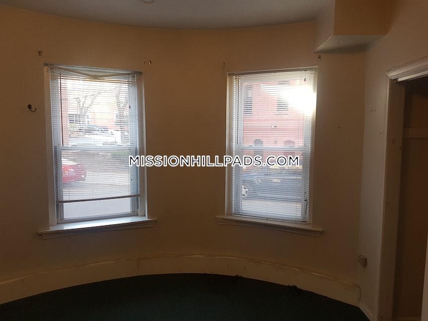 BOSTON - MISSION HILL - Studio , 1 Bath - Image 14