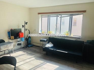 Jamaica Pond/Pondside - Jamaica Plain, Boston, MA - 1 Bed, 1 Bath - $1,750 - ID#3826233