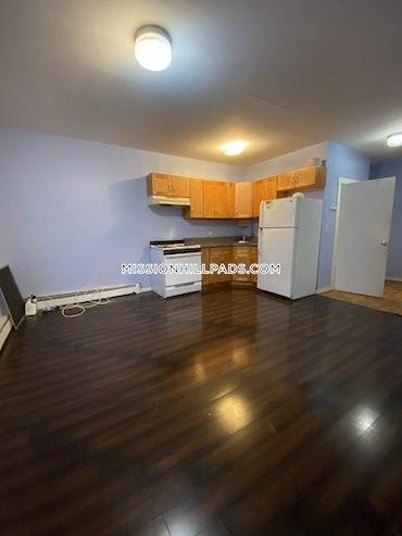 Northeastern/Symphony, Boston, MA - 1 Bed, 1 Bath - $3,400 - ID#3825527