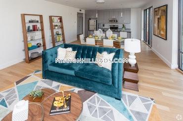 North End, Boston, MA - Studio, 1 Bath - $2,580 - ID#565941
