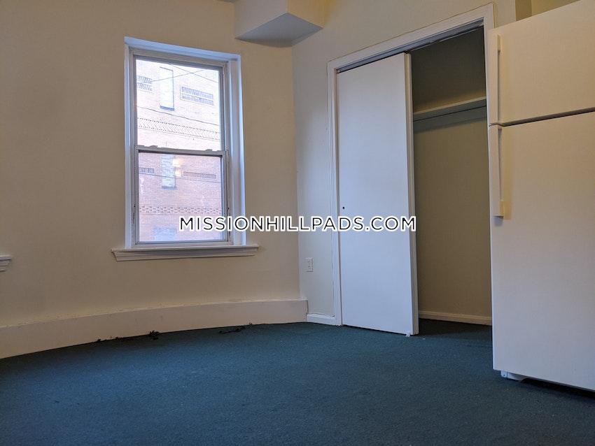 BOSTON - MISSION HILL - Studio , 1 Bath - Image 24