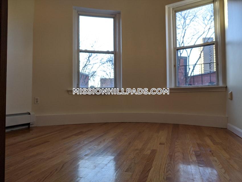 BOSTON - MISSION HILL - Studio , 1 Bath - Image 17