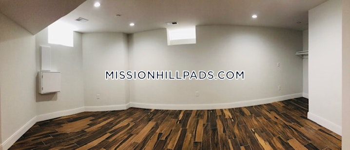 BOSTON - MISSION HILL - 5 Beds, 3 Baths - Image 7