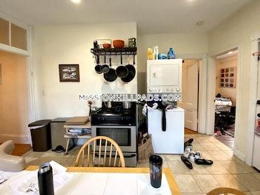 Fenway/Kenmore, Boston, MA - Studio, 1 Bath - $3,800 - ID#530060