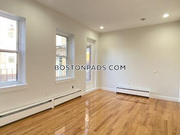 North End, Boston, MA - 4 Beds, 1.5 Baths - $5,500 - ID#3713945