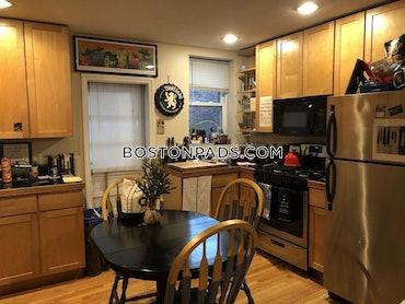 North End, Boston, MA - 1 Bed, 1 Bath - $2,200 - ID#3821165