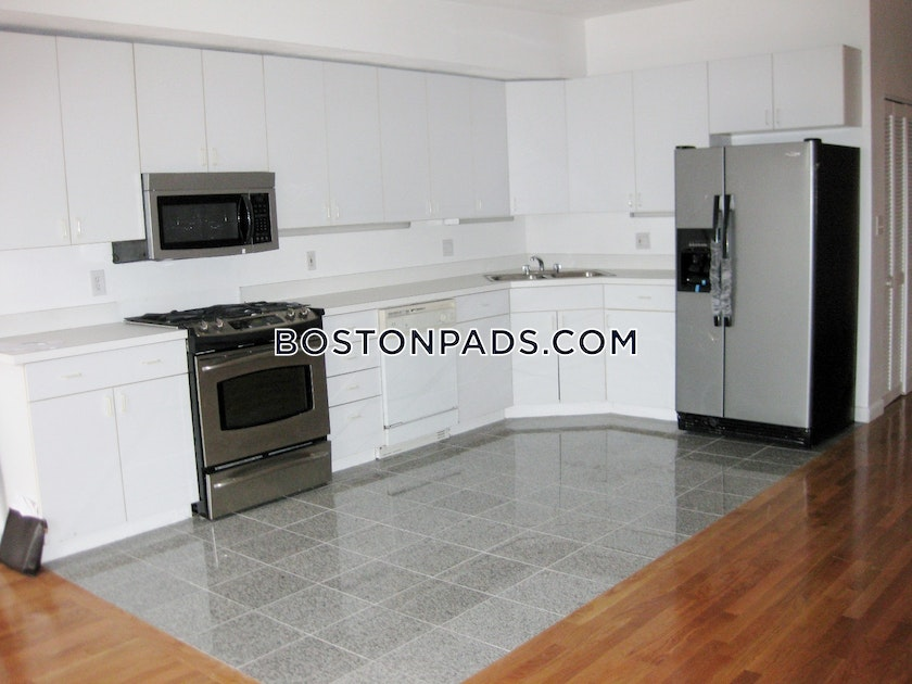 2 Bed Apartment For 3 500 Mo In Boston North End