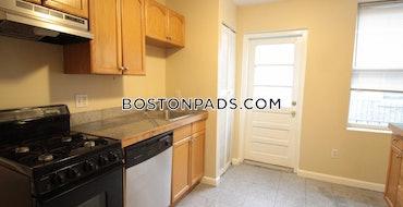 Beacon Hill, Boston, MA - 2 Beds, 1 Bath - $2,300 - ID#3826239