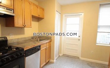 North End, Boston, MA - 4 Beds, 2 Baths - $2,300 - ID#3818848