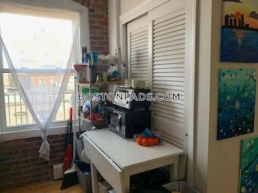 North End, Boston, MA - 3 Beds, 1 Bath - $3,750 - ID#3797820