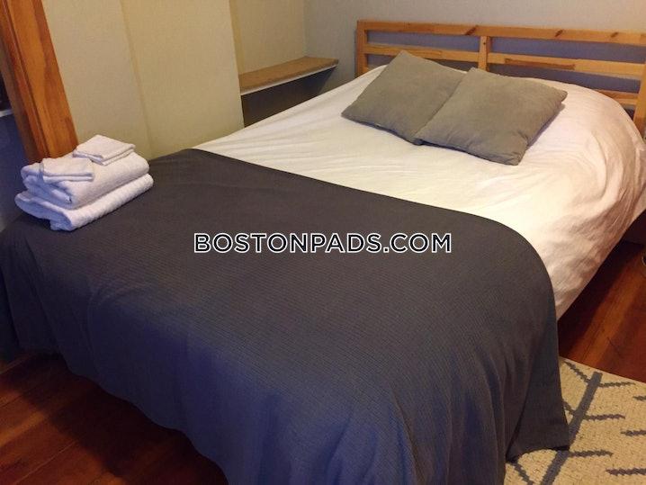 Boston - North End - 2 Beds, 1 Bath - $2,795