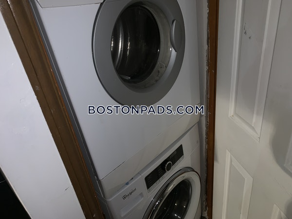 North End 1 Bed 1 Bath Boston - $2,400