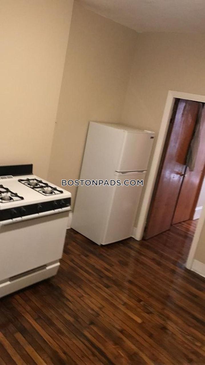 Boston - North End - 1 Bed, 1 Bath - $1,900