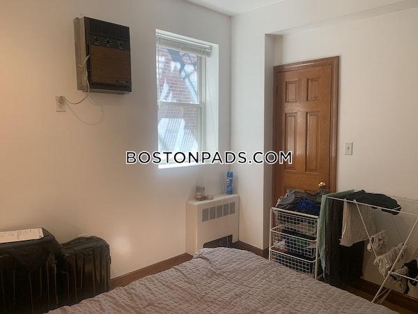 North End 1 Bed 1 Bath Boston - $2,500