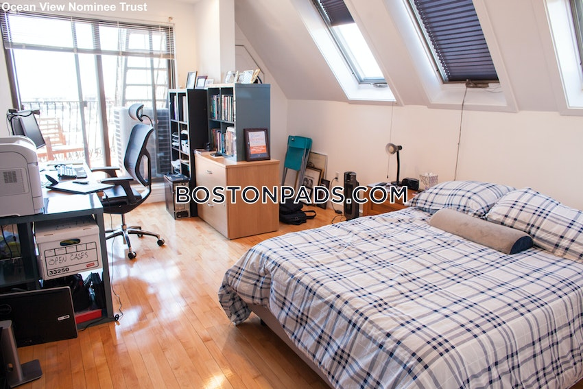 BOSTON - NORTH END - 3 Beds, 3 Baths - Image 10