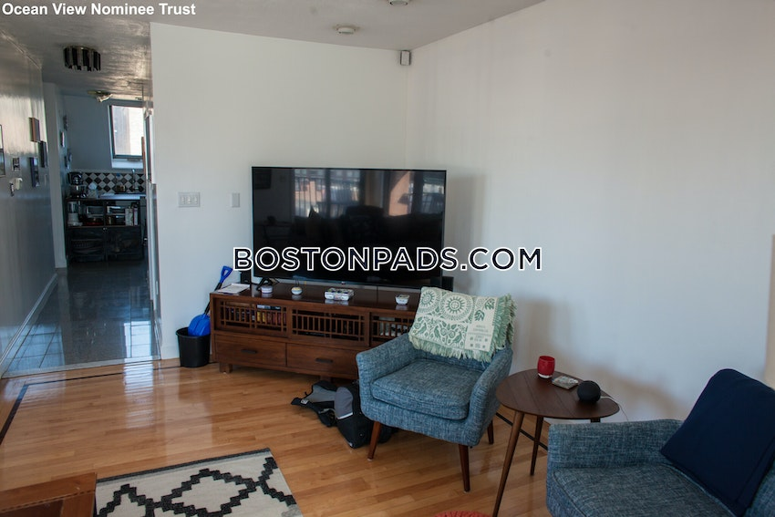 BOSTON - NORTH END - 3 Beds, 3 Baths - Image 7