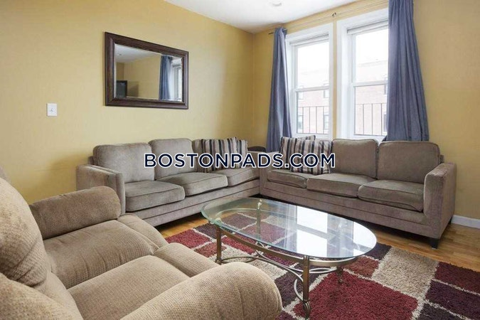 North End 2 Beds 1 Bath Boston - $2,800
