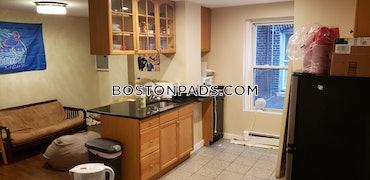 North End, Boston, MA - 2 Beds, 1 Bath - $2,840 - ID#3802318