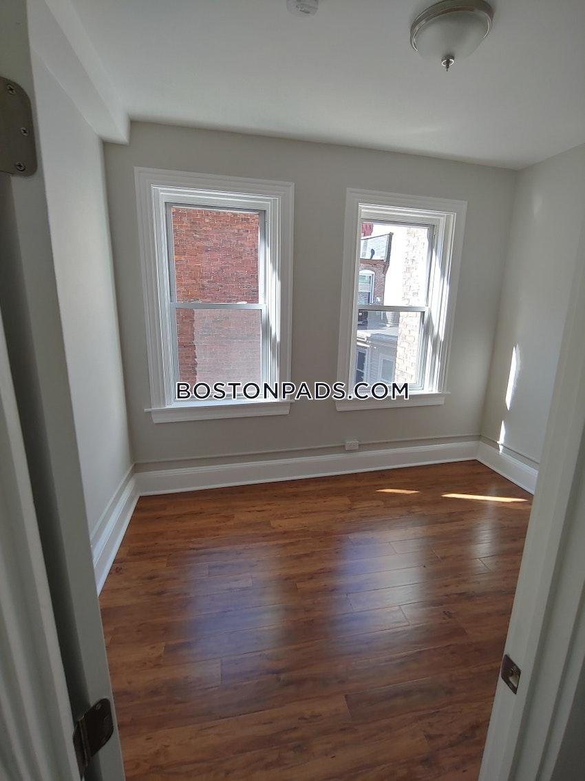 BOSTON - NORTH END - 1 Bed, 1 Bath - Image 9