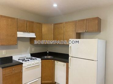 North End, Boston, MA - 2 Beds, 1 Bath - $3,795 - ID#3714331