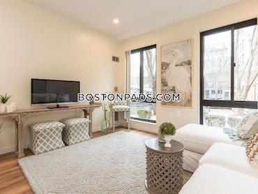North End, Boston, MA - 1 Bed, 1 Bath - $3,000 - ID#617224