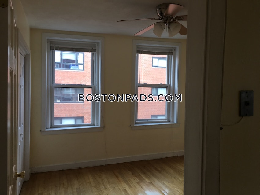 BOSTON - NORTH END - 2 Beds, 1 Bath - Image 2
