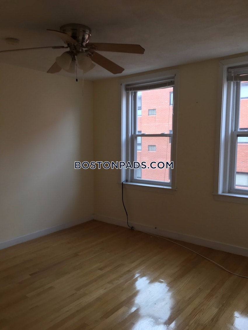 BOSTON - NORTH END - 2 Beds, 1 Bath - Image 3