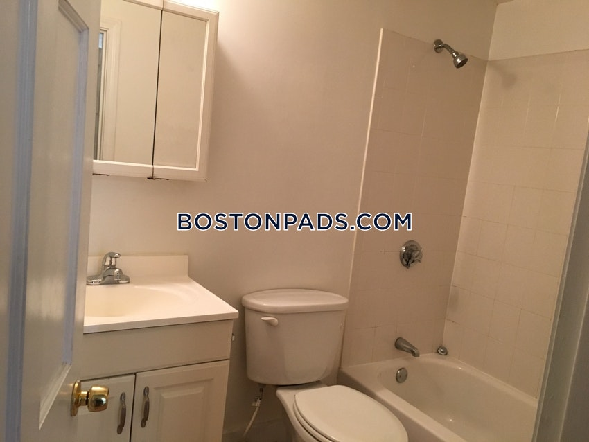 BOSTON - NORTH END - 2 Beds, 1 Bath - Image 6