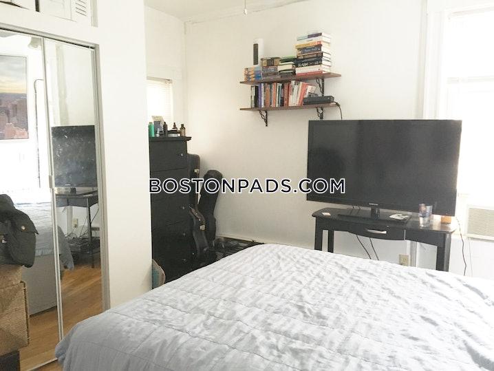 Boston - North End - 1 Bed, 1 Bath - $2,000