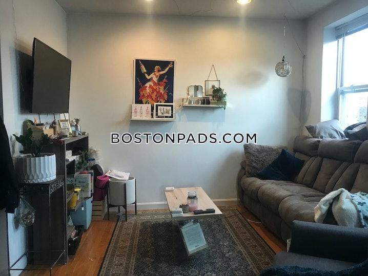 Boston - North End - 2 Beds, 1 Bath - $2,875