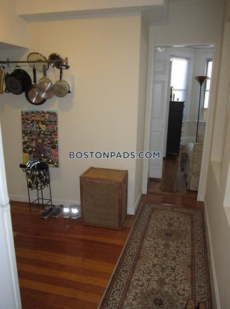 North End 1 Bed 1 Bath Boston - $1,900