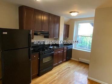 North End, Boston, MA - 1 Bed, 1.5 Baths - $3,600 - ID#3713949