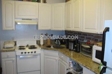 North End, Boston, MA - 1 Bed, 1 Bath - $2,695 - ID#3824887