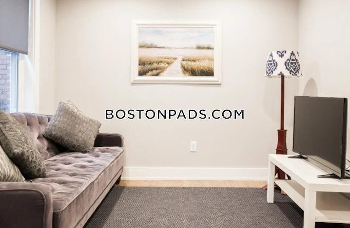 Boston - North End - 1 Bed, 1 Bath - $2,650