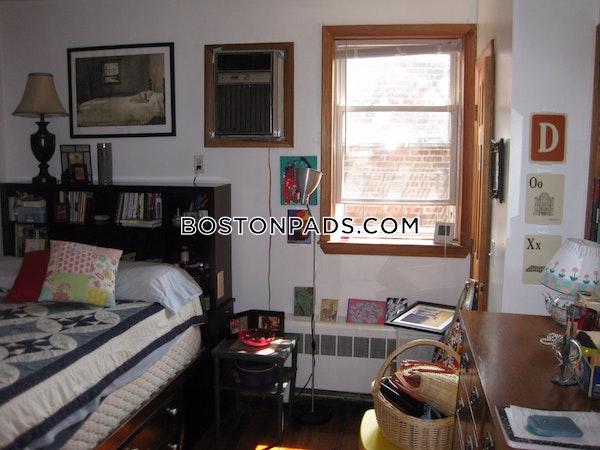 North End 1 Bed 1 Bath Boston - $2,800