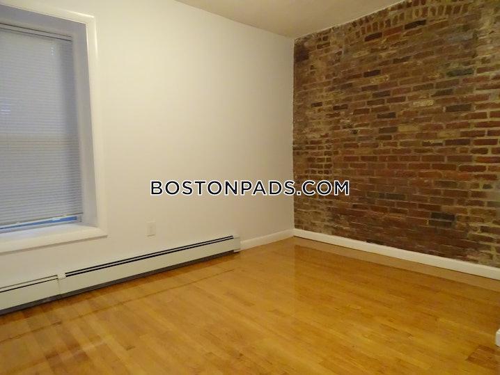Boston - North End - 3 Beds, 2 Baths - $4,500