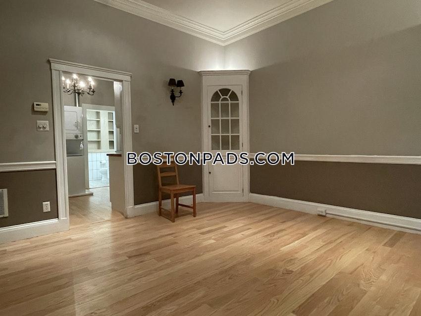 BOSTON - NORTH END - 3 Beds, 1 Bath - Image 5