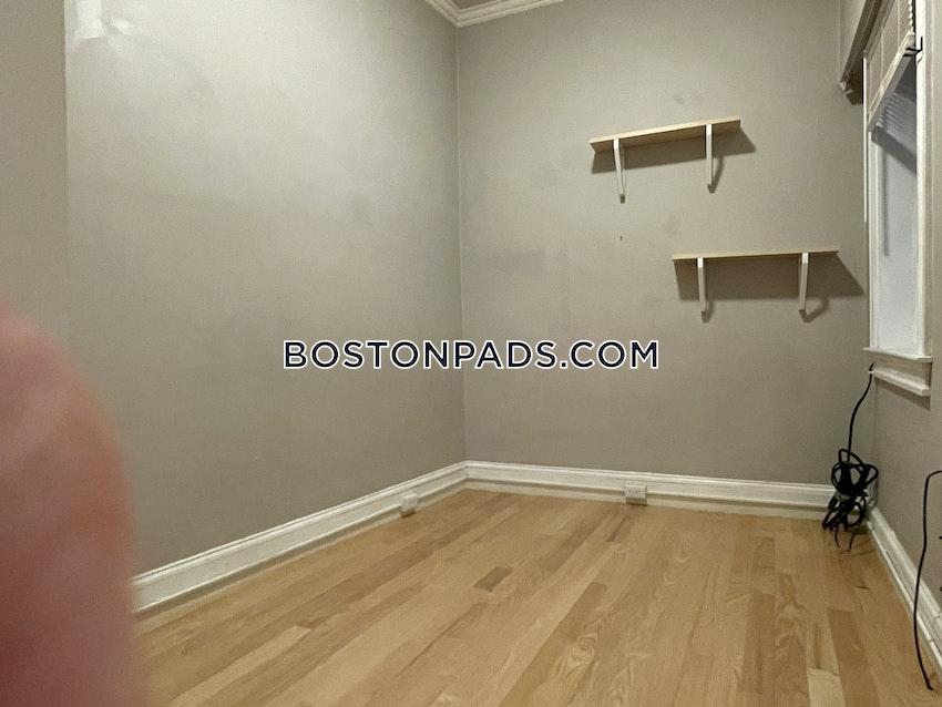 BOSTON - NORTH END - 3 Beds, 1 Bath - Image 11